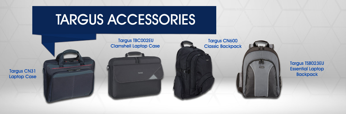 Targus Accessories
