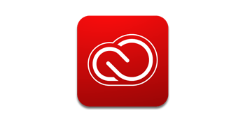 Adobe Creative Cloud CC
