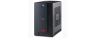 APC Back-UPS Line-interactive UPS - 700 VA/390 W tower