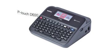 brother-ptouch-ptd600dv