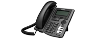 D-Link-DPH-150S/B/F3 IP Phone