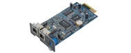 Eaton SNMP CARD for DX 1-20 Kva