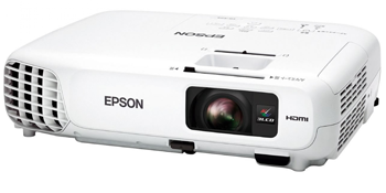 epson-eb-s18-side