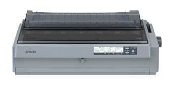 epson-lq-2190-front.png