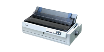 epson-lq-2190-side.png