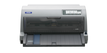 epson-lq-690-front.png