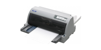 epson-lq-690-side.png