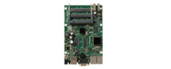 Mikrotik Router Board RB435G