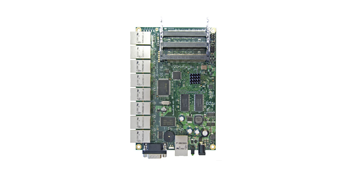 mikrotik router board RB493