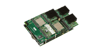 mikrotik router board RB800
