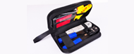 Noyafa NF-1201 Network Tool Kit Wire Stripper and Cable Tester