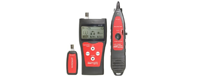 NF-300 - Noyafa Telephone LAN Rj45 Cable Tester Wire Tracker