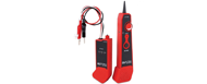Noyafa NF-800 RJ11 RJ45 Telecom Dedicated Cable Tester
