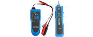 Noyafa NF-806B Network Cable Tester Wire Tracker RJ45, RJ11