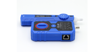 Noyafa NF-813C Cable Wire Tracker Cable Tester