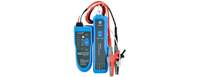 Noyafa NF-889 Network LAN Cable Tester Wire Tracker