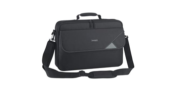 Targus TBC002EU Clamshell Laptop Case