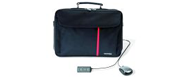 Toshiba Starter Kit for 16 inch Notebook