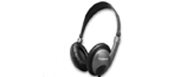 Touchmate - TM-HM450 Classic Headphone with Mic