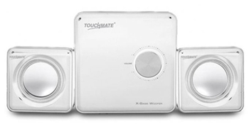 Touchmate TM-SP1000 Speaker 1000w