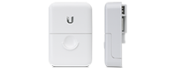 Ubiquiti Accesssories Ethernet Surge Protector