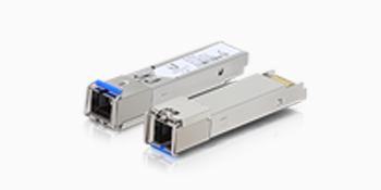 Ubiquiti Accessories GPON OLT SFP Transceiver