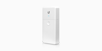 Ubiquiti Accessories NanoSwitch