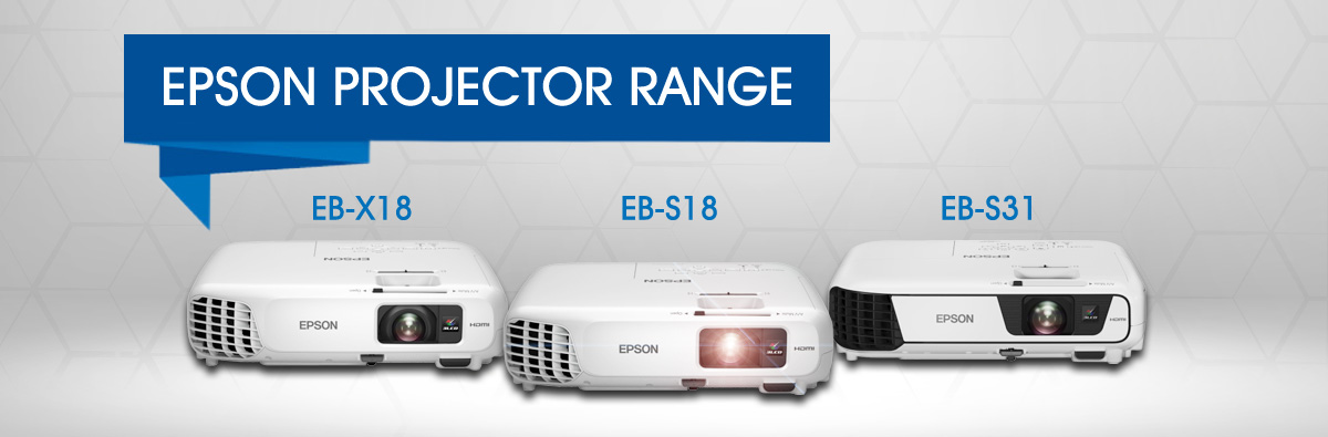 epson-projector