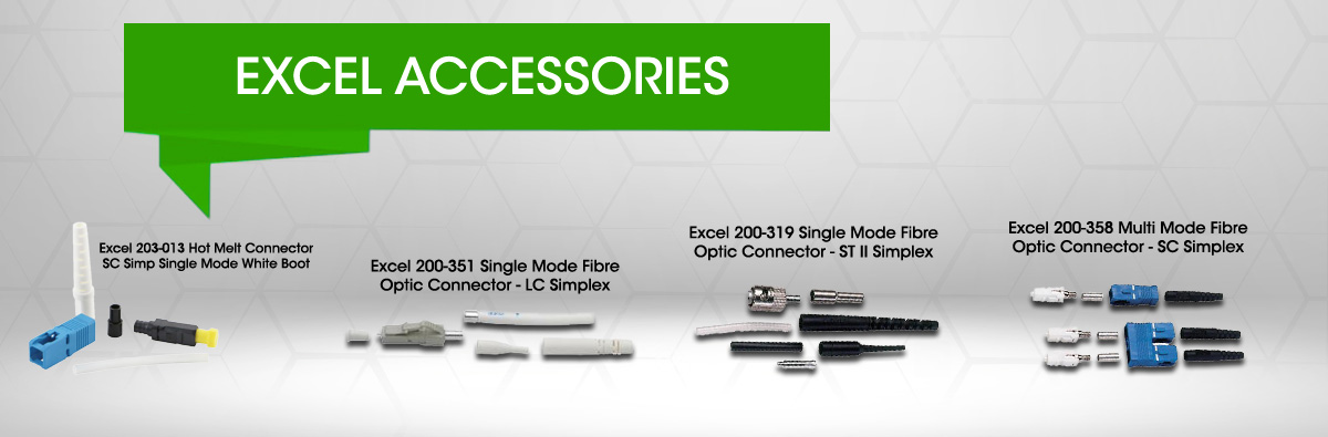 excel-accessories